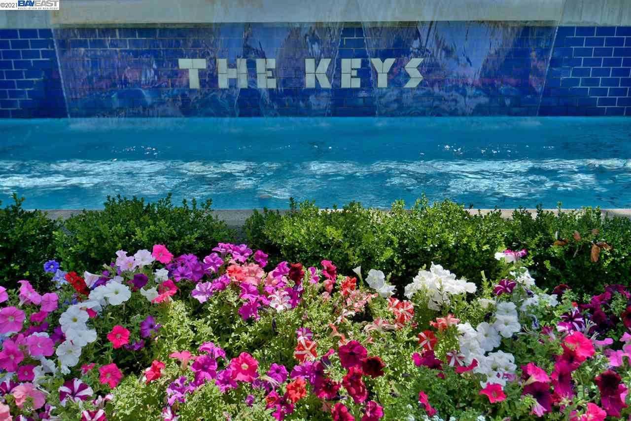 $345,000 - 1Br/1Ba -  for Sale in The Keys, Walnut Creek