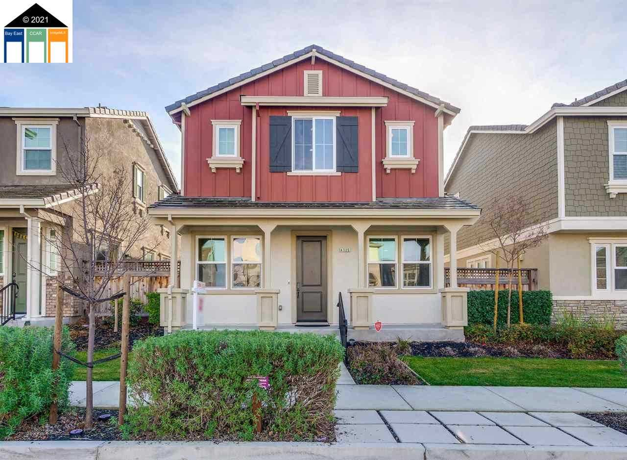 $1,290,000 - 4Br/3Ba -  for Sale in Not Listed, Dublin