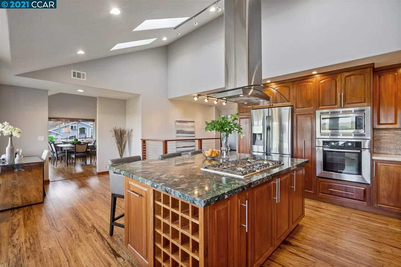 $2,099,000 - 5Br/4Ba -  for Sale in Lakewood, Walnut Creek