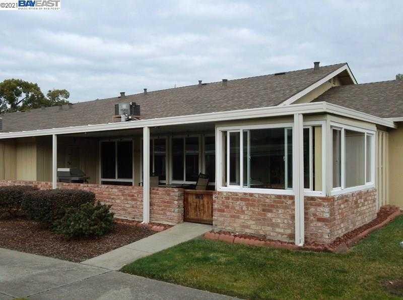 $399,000 - 2Br/1Ba -  for Sale in Sunny Glen, San Ramon