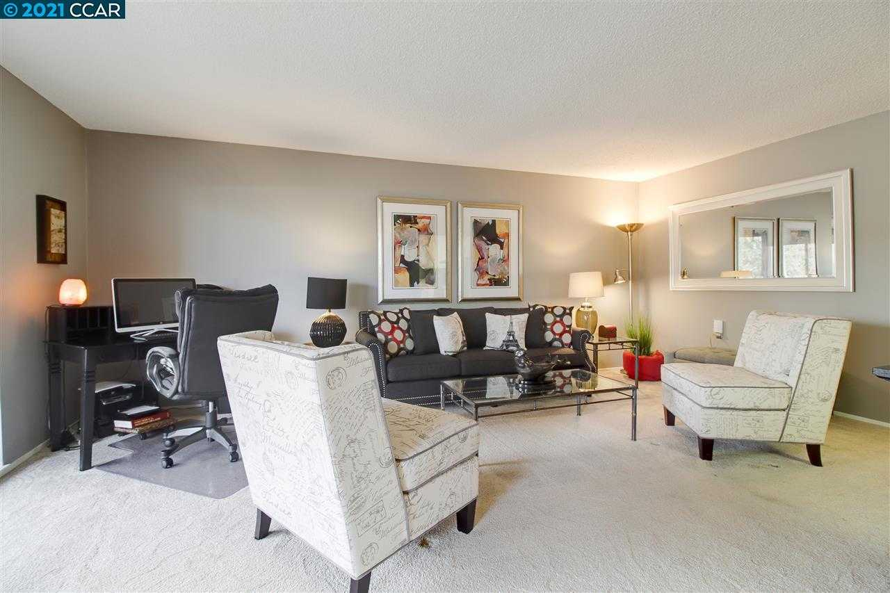 $340,000 - 2Br/1Ba -  for Sale in Rossmoor, Walnut Creek