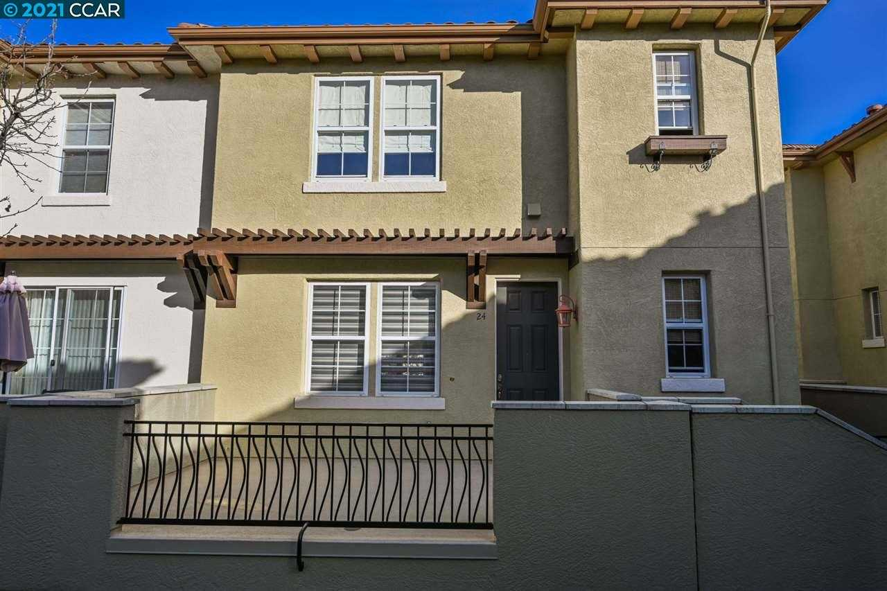 $750,000 - 2Br/3Ba -  for Sale in Other, Pleasant Hill