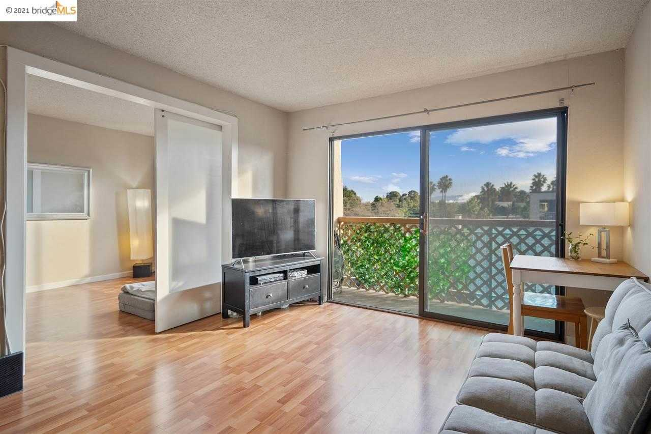$285,000 - 1Br/1Ba -  for Sale in The Keys, Walnut Creek