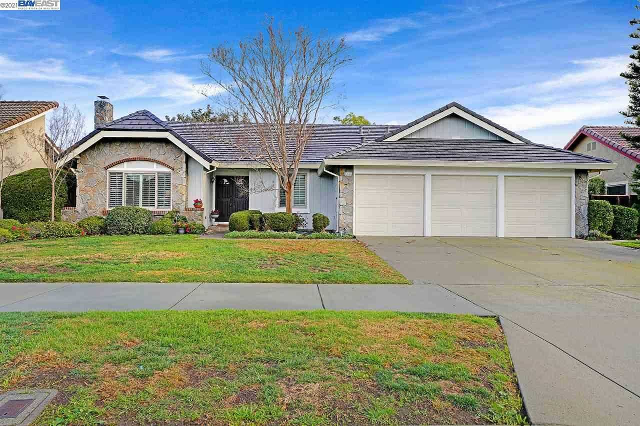 33660 Whimbrel Rd FREMONT, CA 94555
