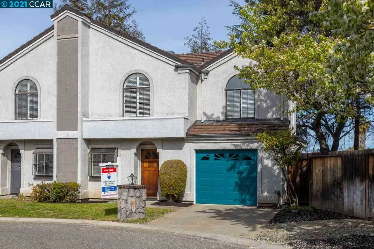 $798,620 - 2Br/3Ba -  for Sale in Not Listed, Walnut Creek