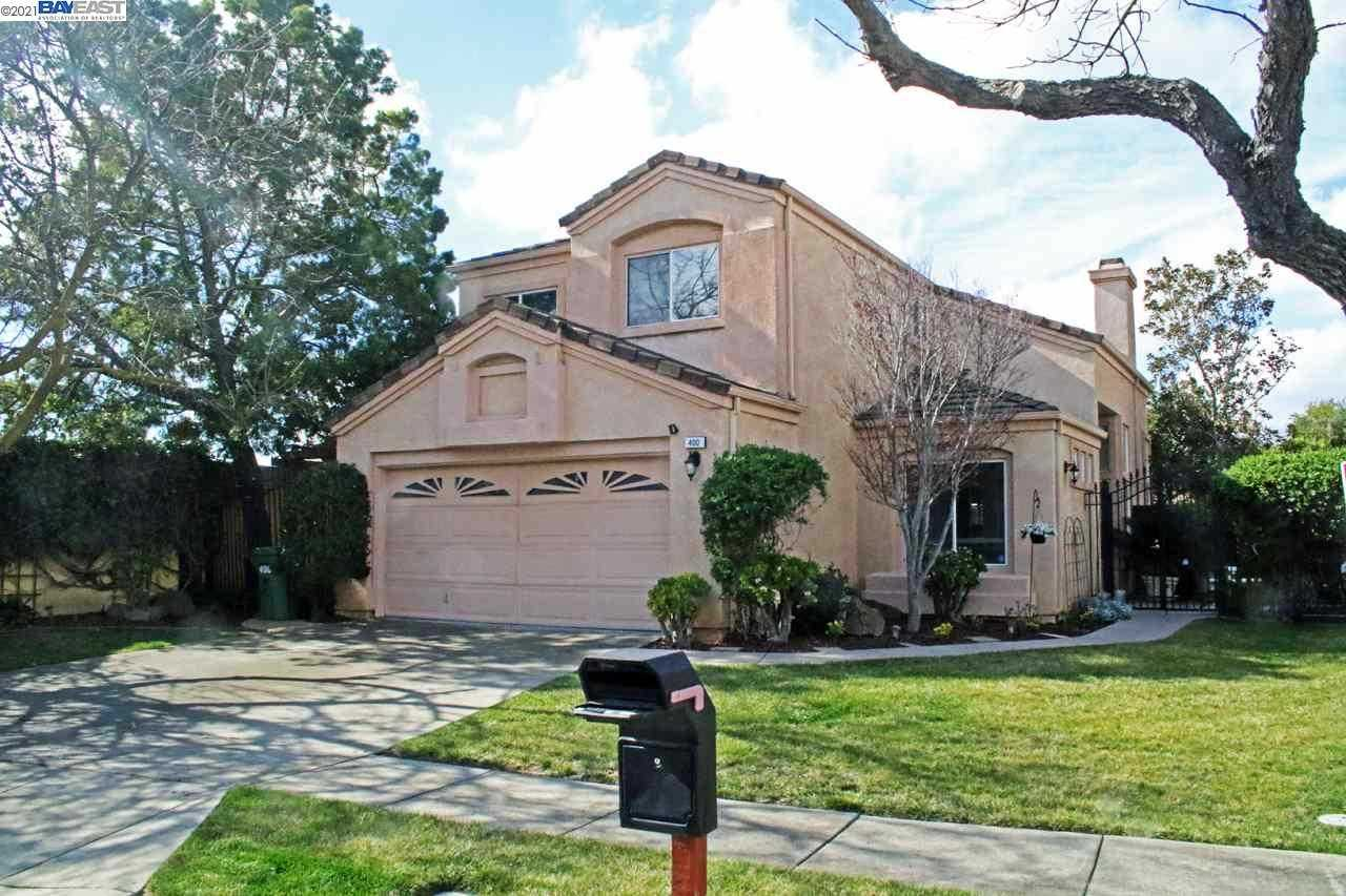 $1,450,000 - 5Br/3Ba -  for Sale in Niles Area, Fremont