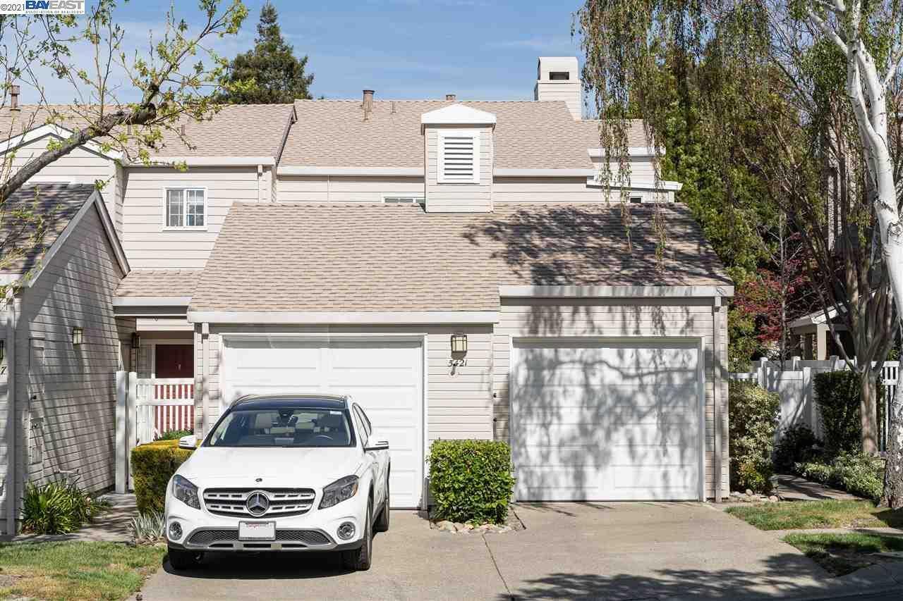 $919,000 - 3Br/3Ba -  for Sale in Gold Creek, Pleasanton