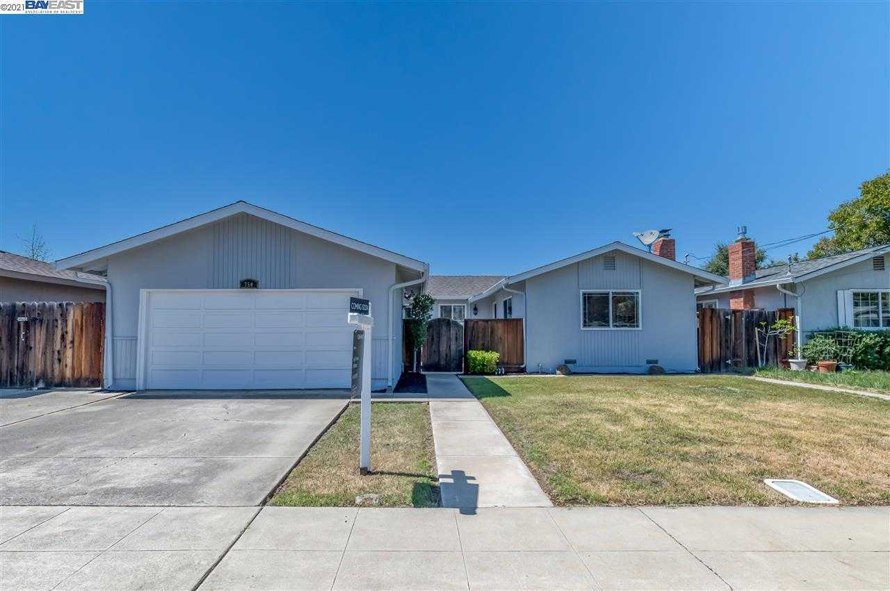 $825,000 - 3Br/2Ba -  for Sale in Other, Livermore