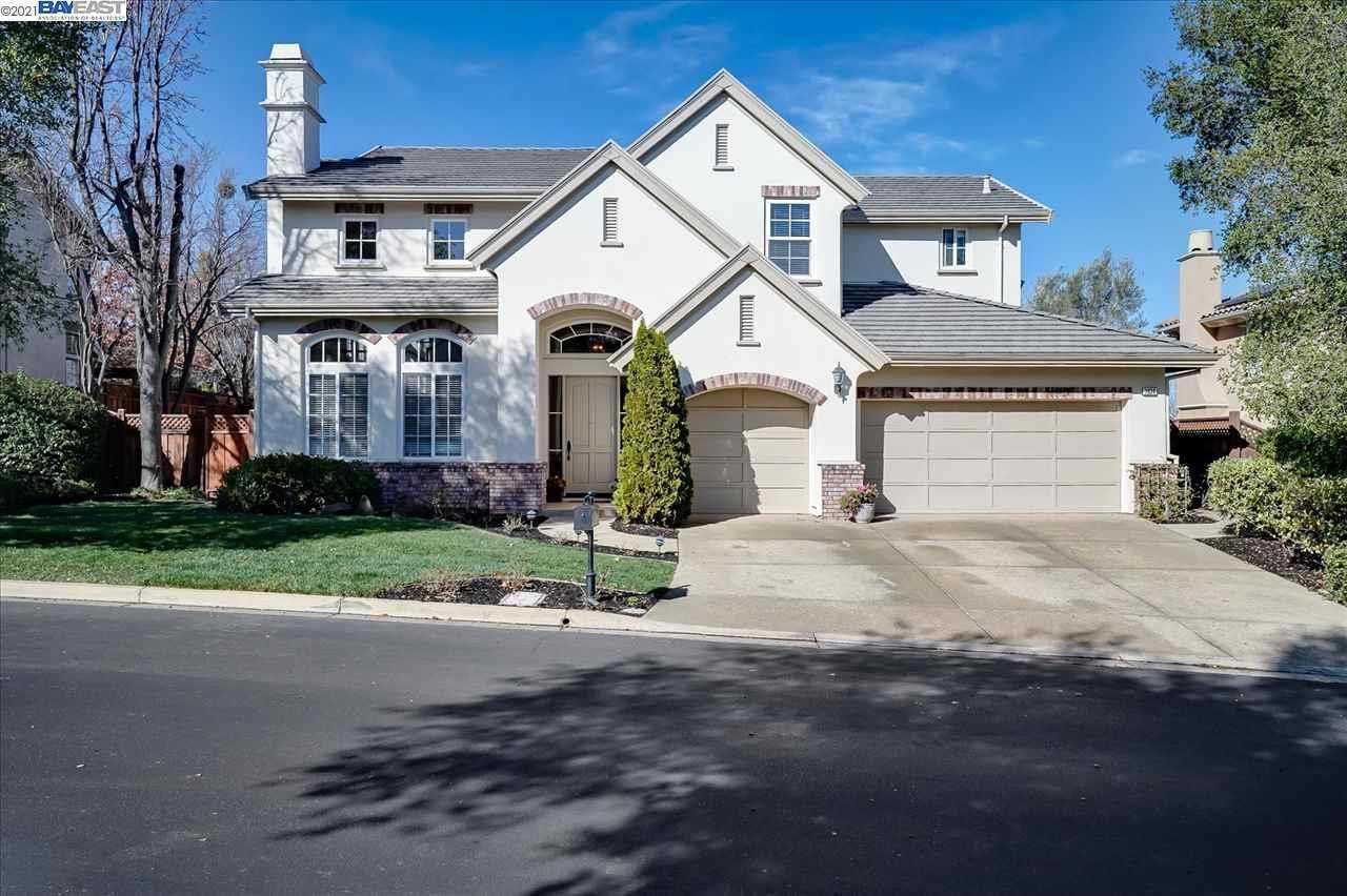 $2,199,000 - 5Br/5Ba -  for Sale in Ruby Hill, Pleasanton