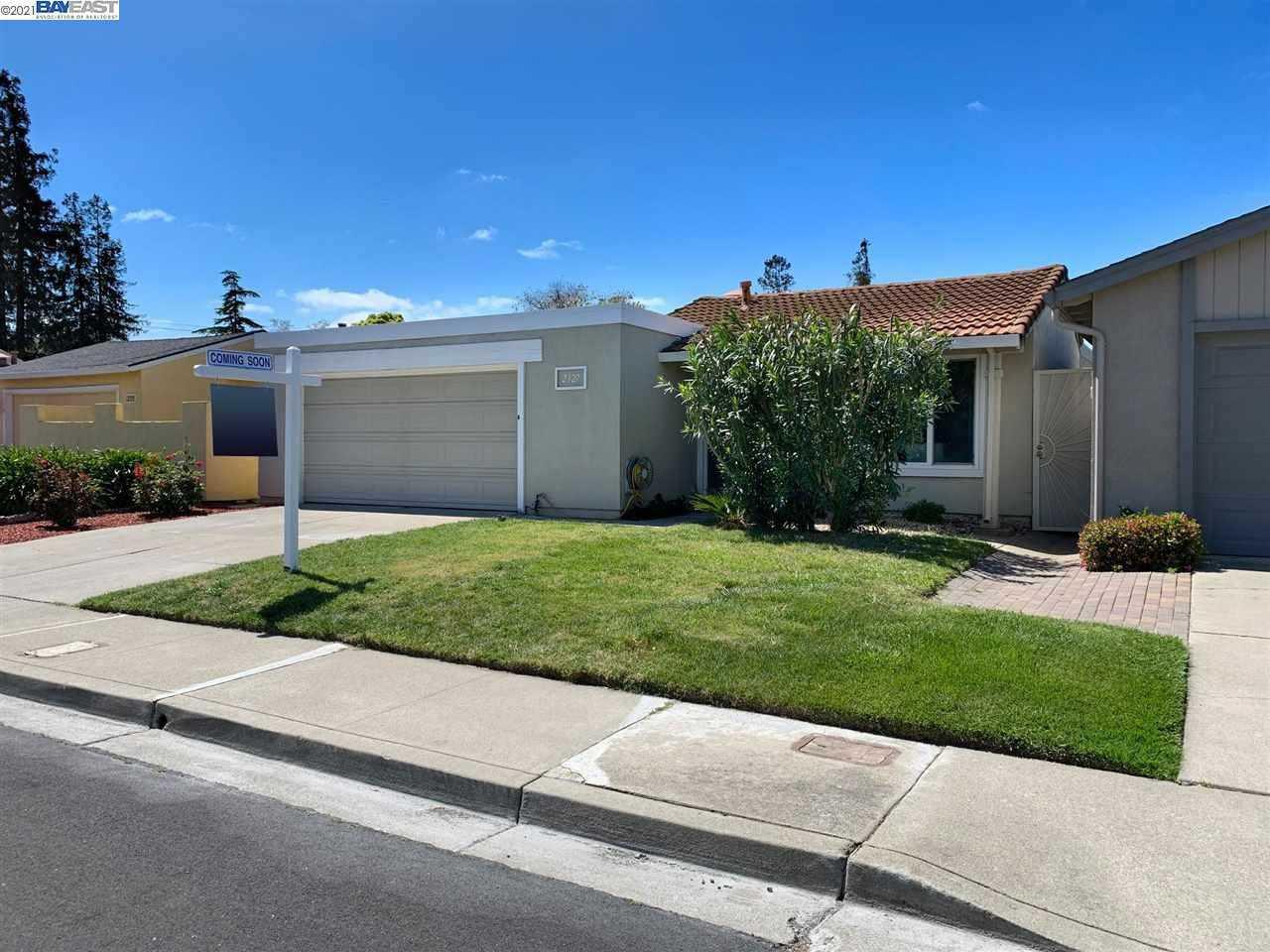 $1,089,900 - 3Br/2Ba -  for Sale in Goldcrest, Pleasanton