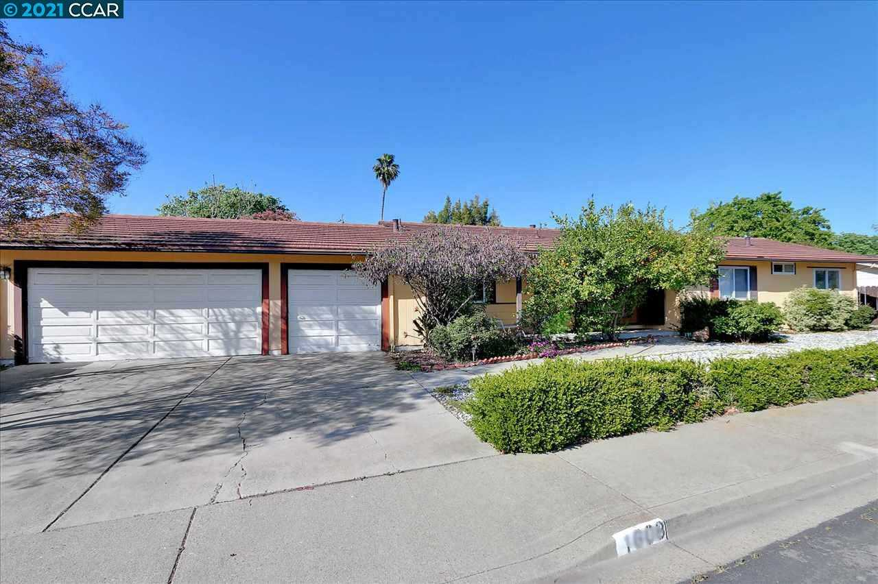 $799,000 - 4Br/2Ba -  for Sale in Other, Walnut Creek
