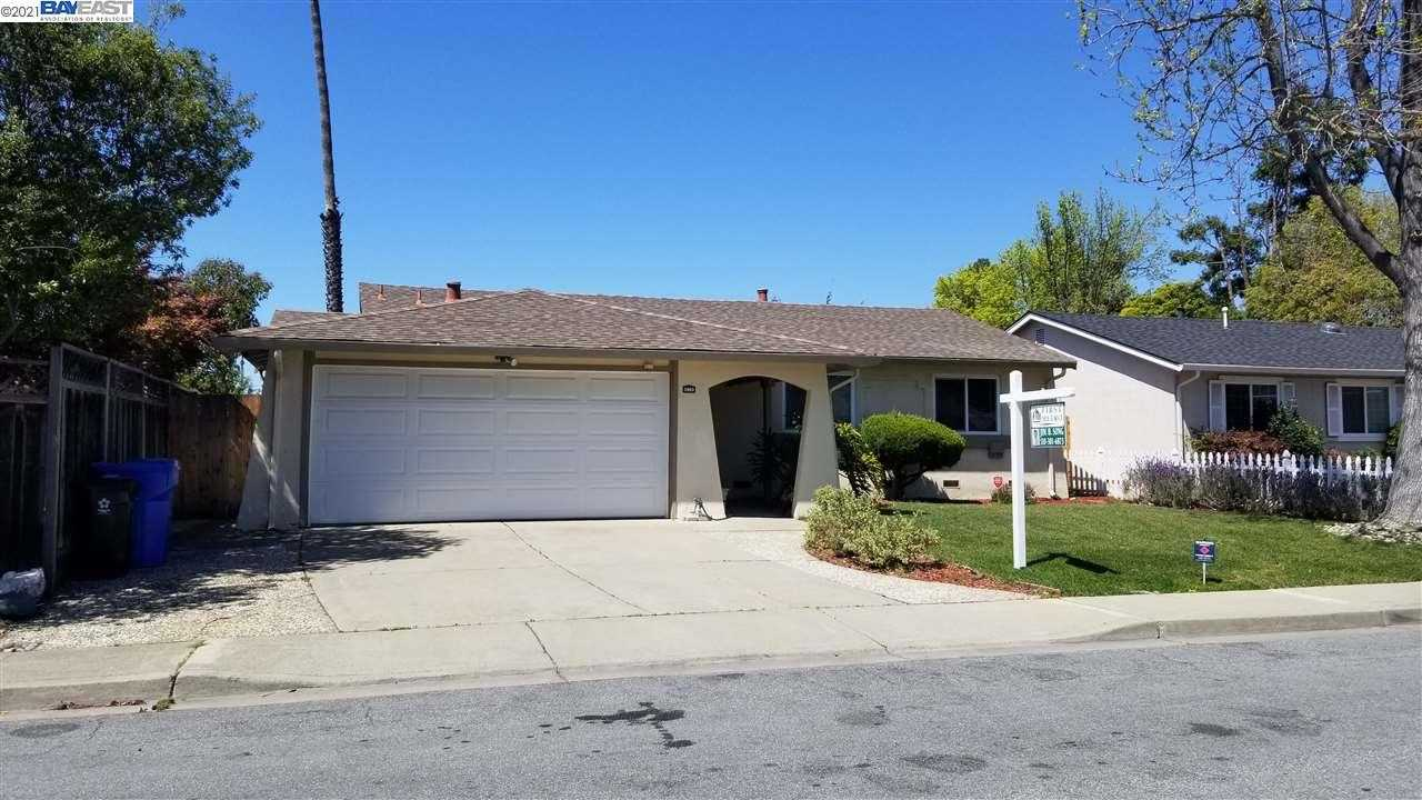 $1,180,000 - 3Br/2Ba -  for Sale in North Fremont, Fremont