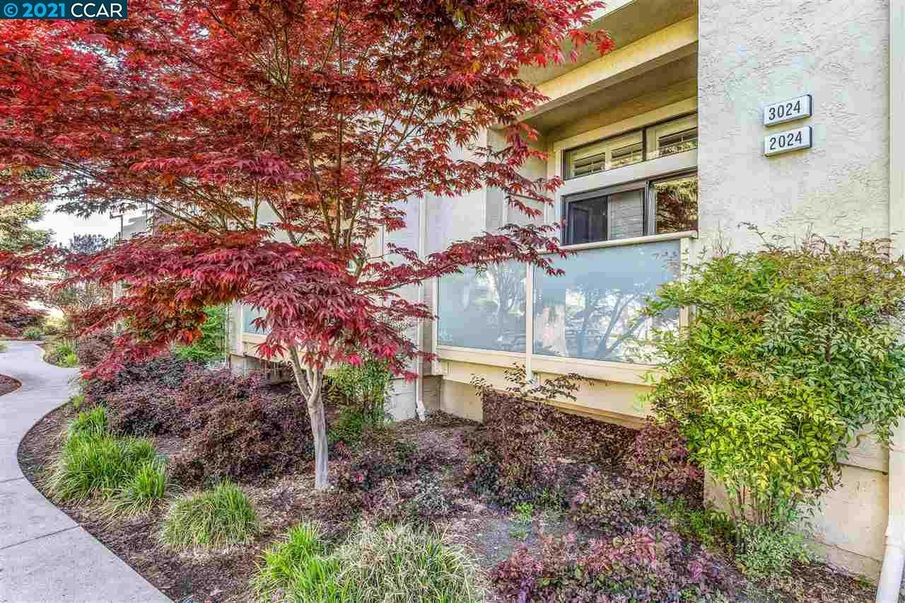 $658,000 - 3Br/2Ba -  for Sale in Fostoria Terrace, Danville
