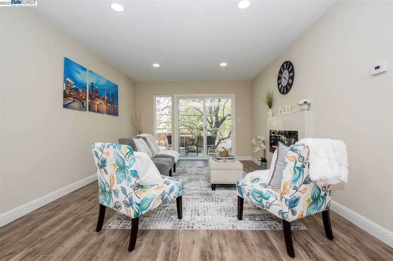 Photo of  38500 Paseo Padre Pkwy Apt 207
