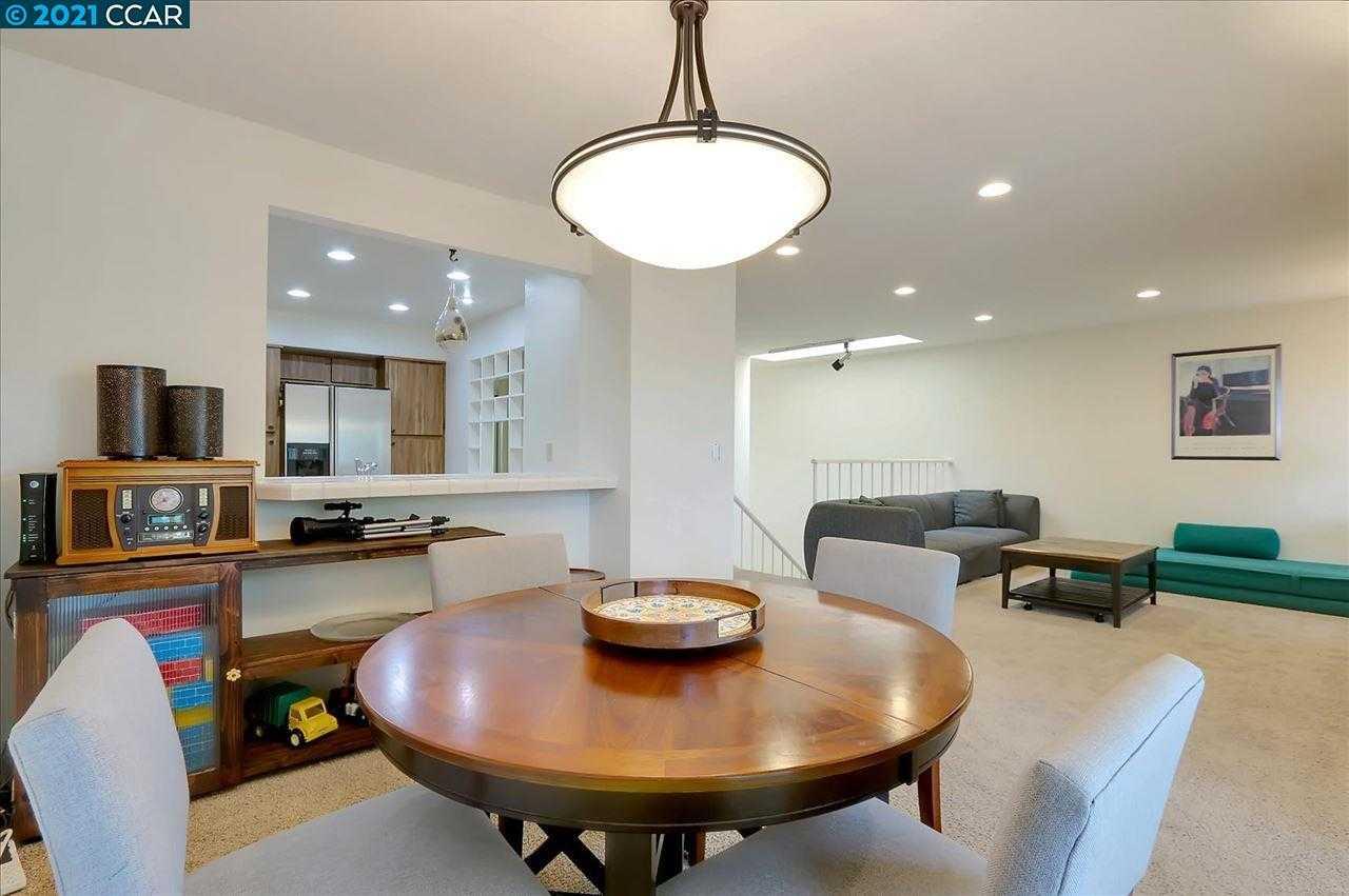$799,000 - 3Br/2Ba -  for Sale in Sundown, Walnut Creek