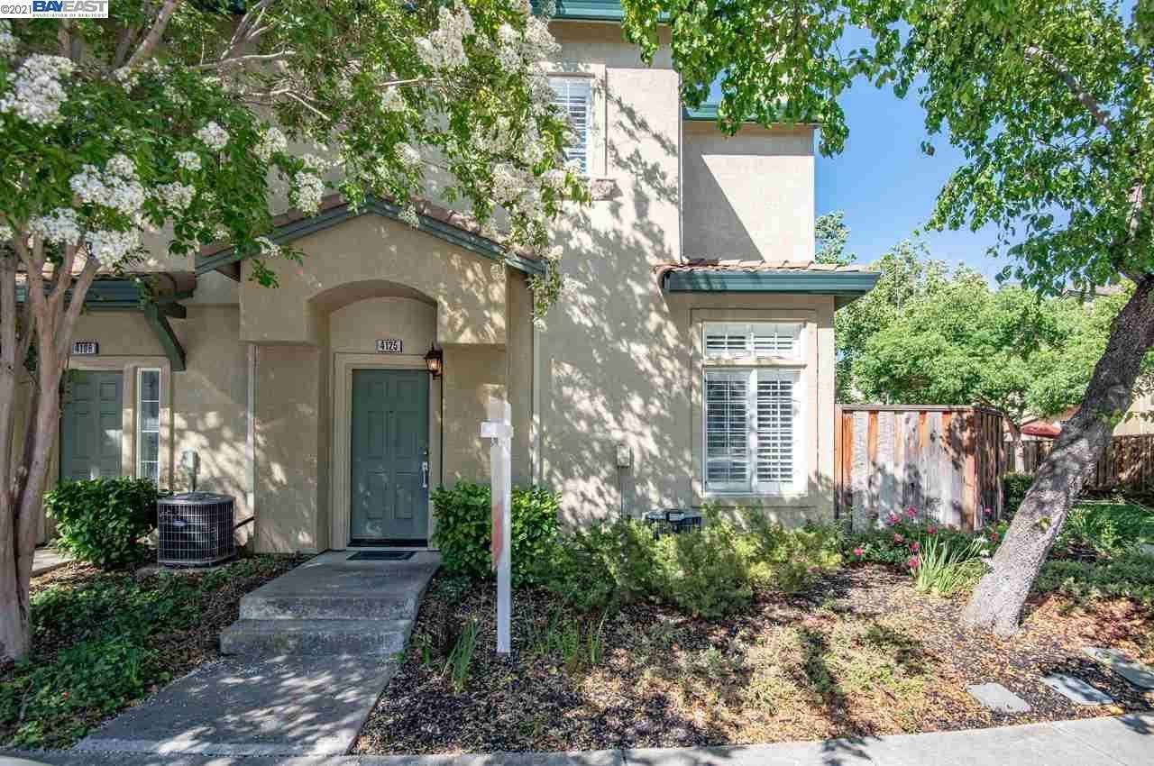 4125 Lucca Ct