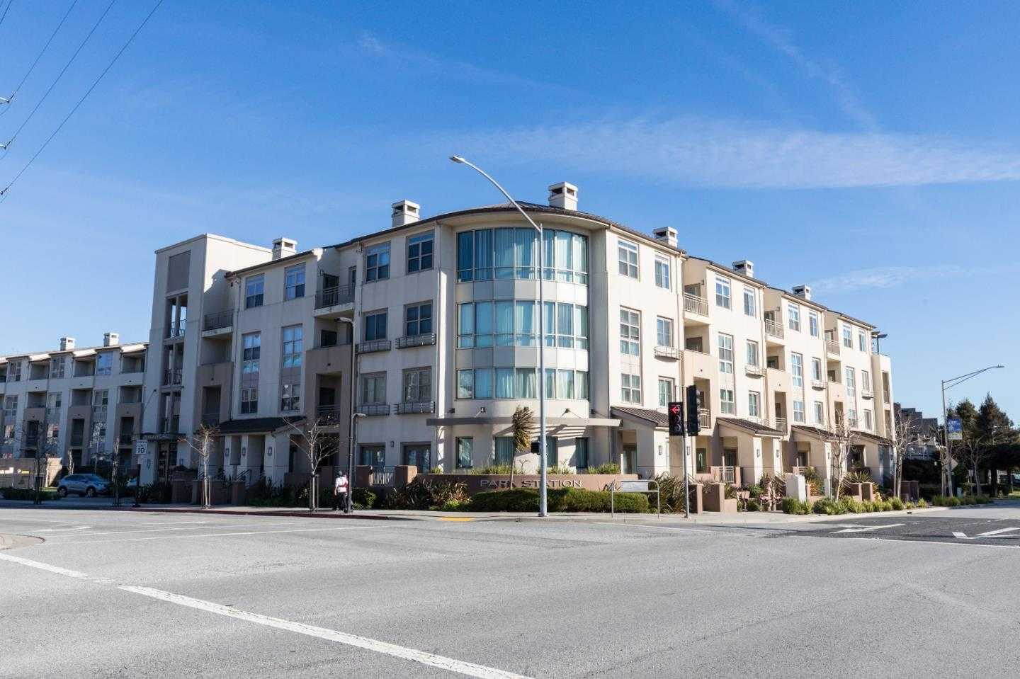 $698,000 - 1Br/1Ba -  for Sale in South San Francisco