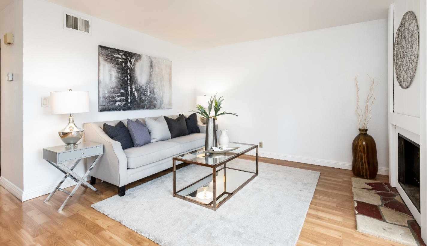 $699,000 - 2Br/2Ba -  for Sale in South San Francisco