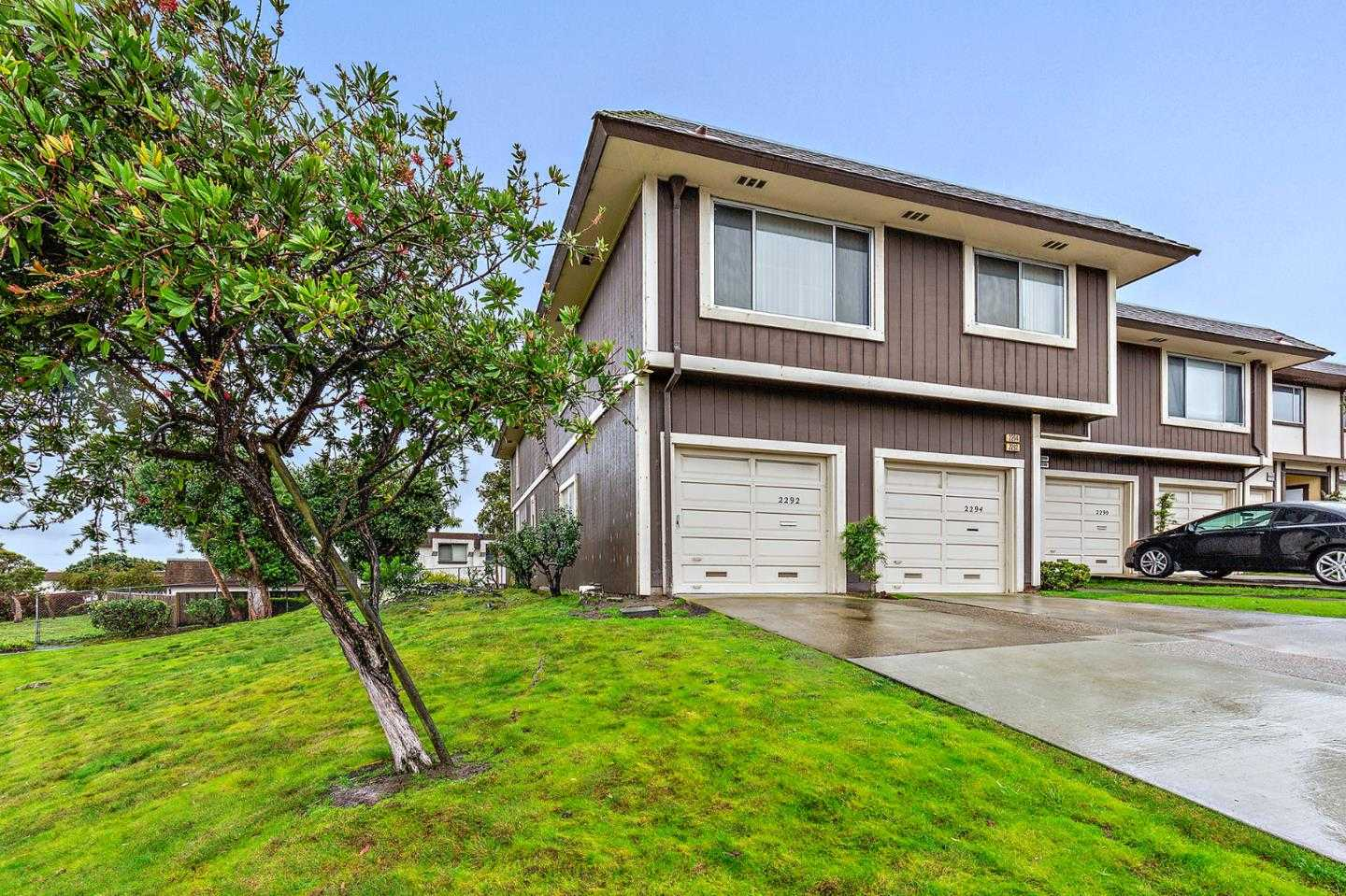 $638,000 - 2Br/1Ba -  for Sale in South San Francisco