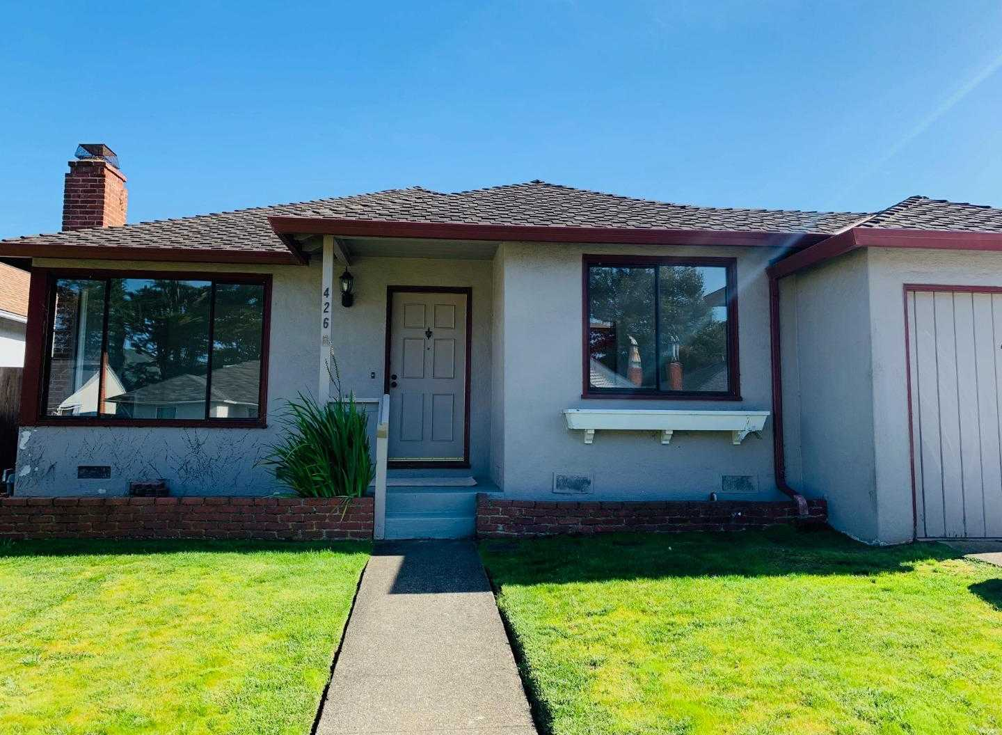 $949,000 - 3Br/1Ba -  for Sale in South San Francisco