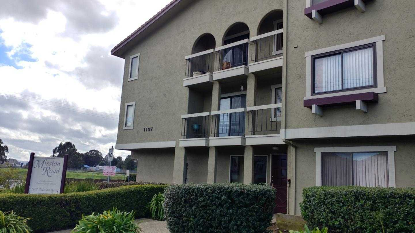 $648,888 - 2Br/2Ba -  for Sale in South San Francisco
