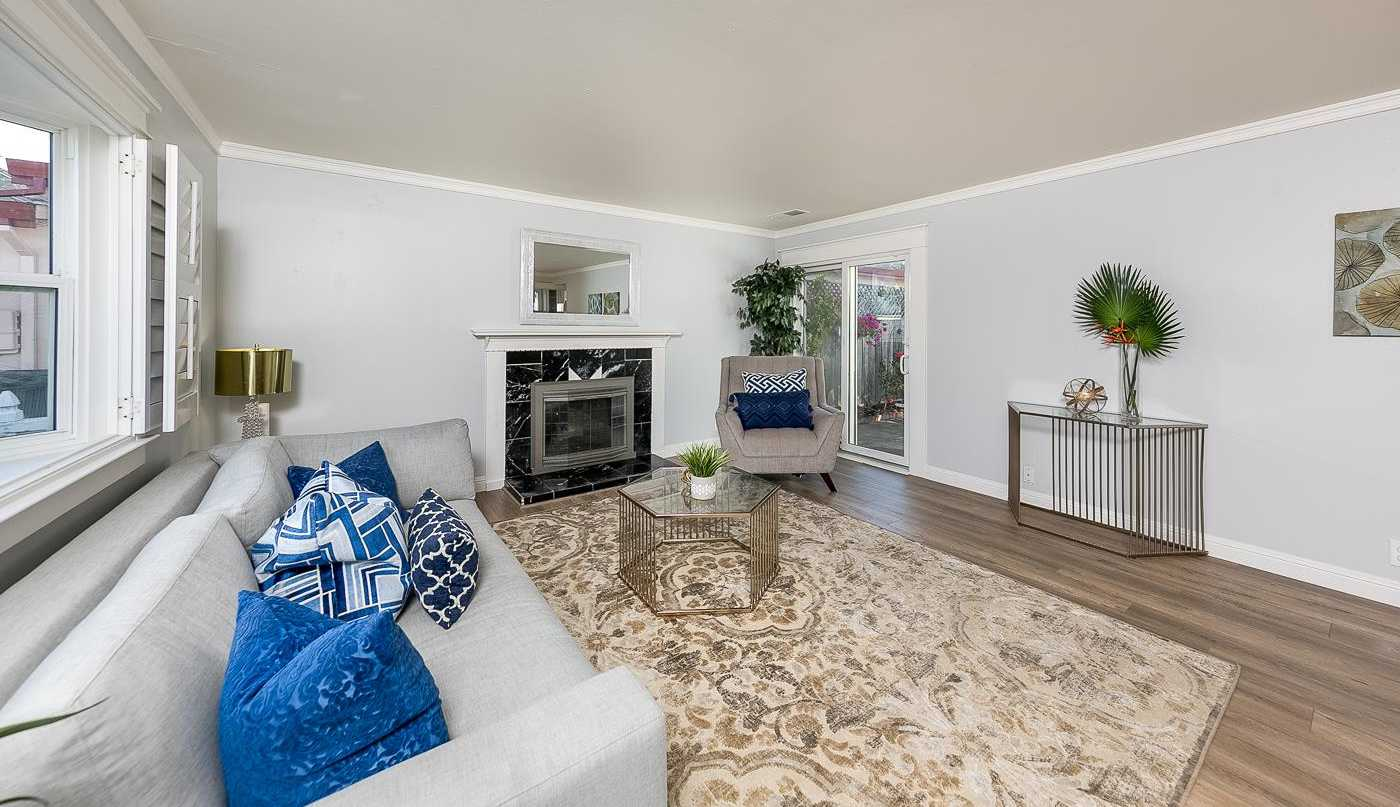 $899,000 - 3Br/1Ba -  for Sale in South San Francisco