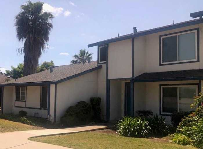 $658,000 - 3Br/2Ba -  for Sale in San Jose