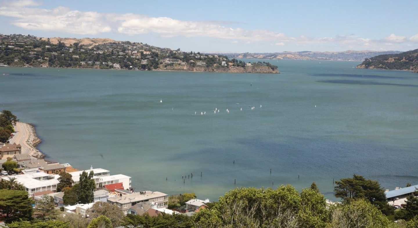 $2,650,000 - 3Br/3Ba -  for Sale in Sausalito