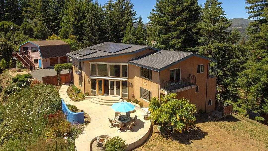 $2,138,000 - 5Br/6Ba -  for Sale in Watsonville