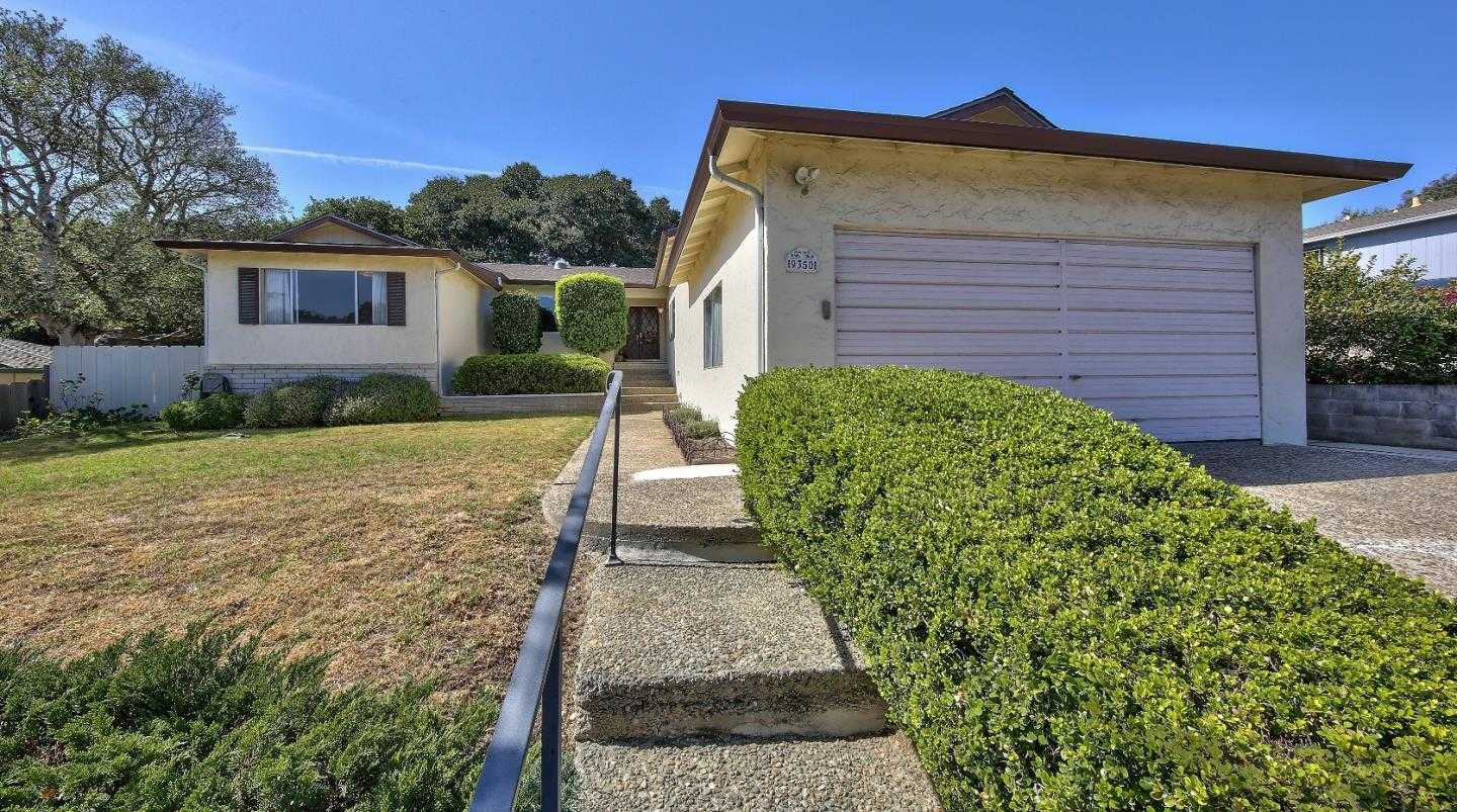 $599,000 - 4Br/2Ba -  for Sale in Salinas