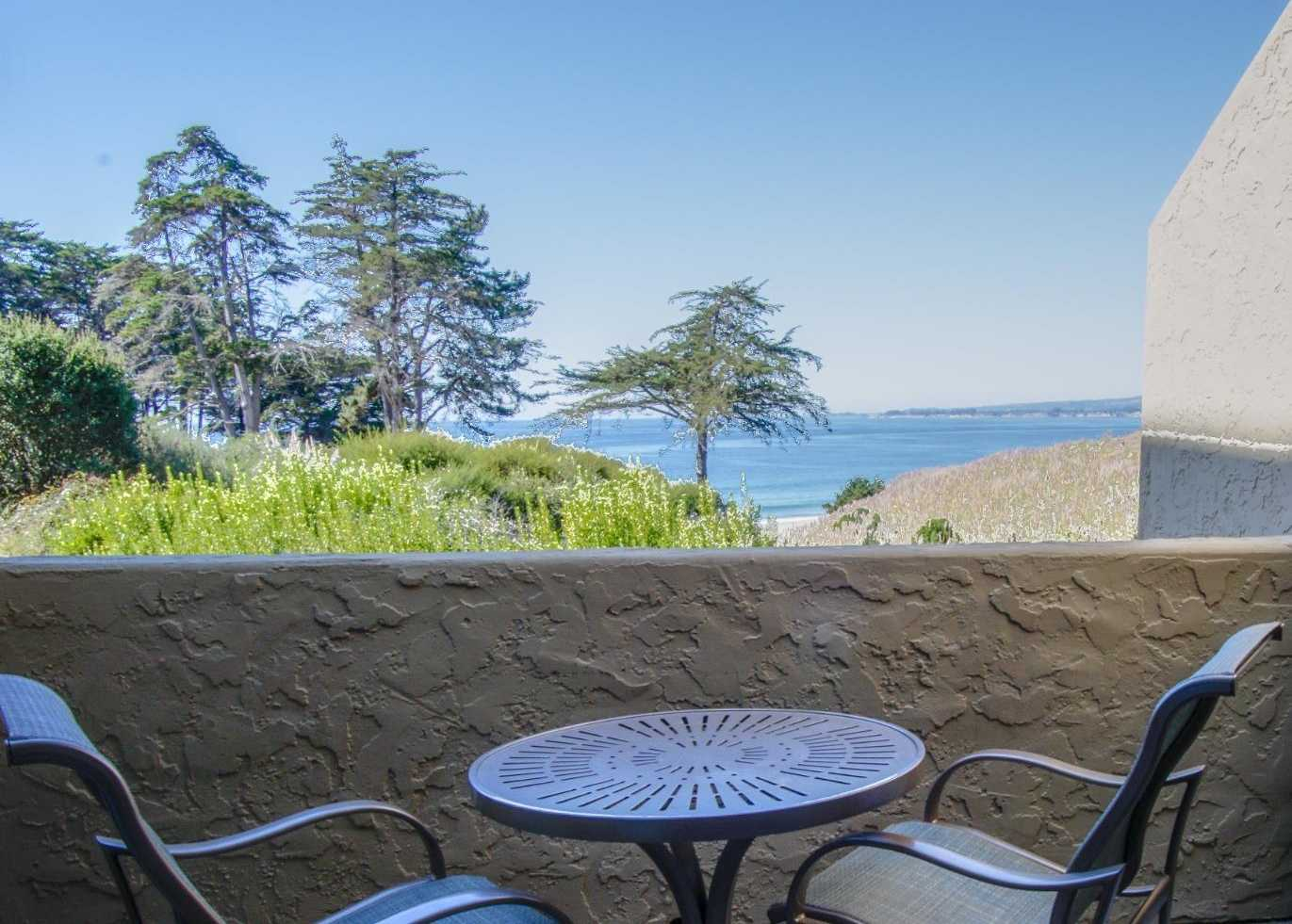$510,000 - 1Br/1Ba -  for Sale in Aptos