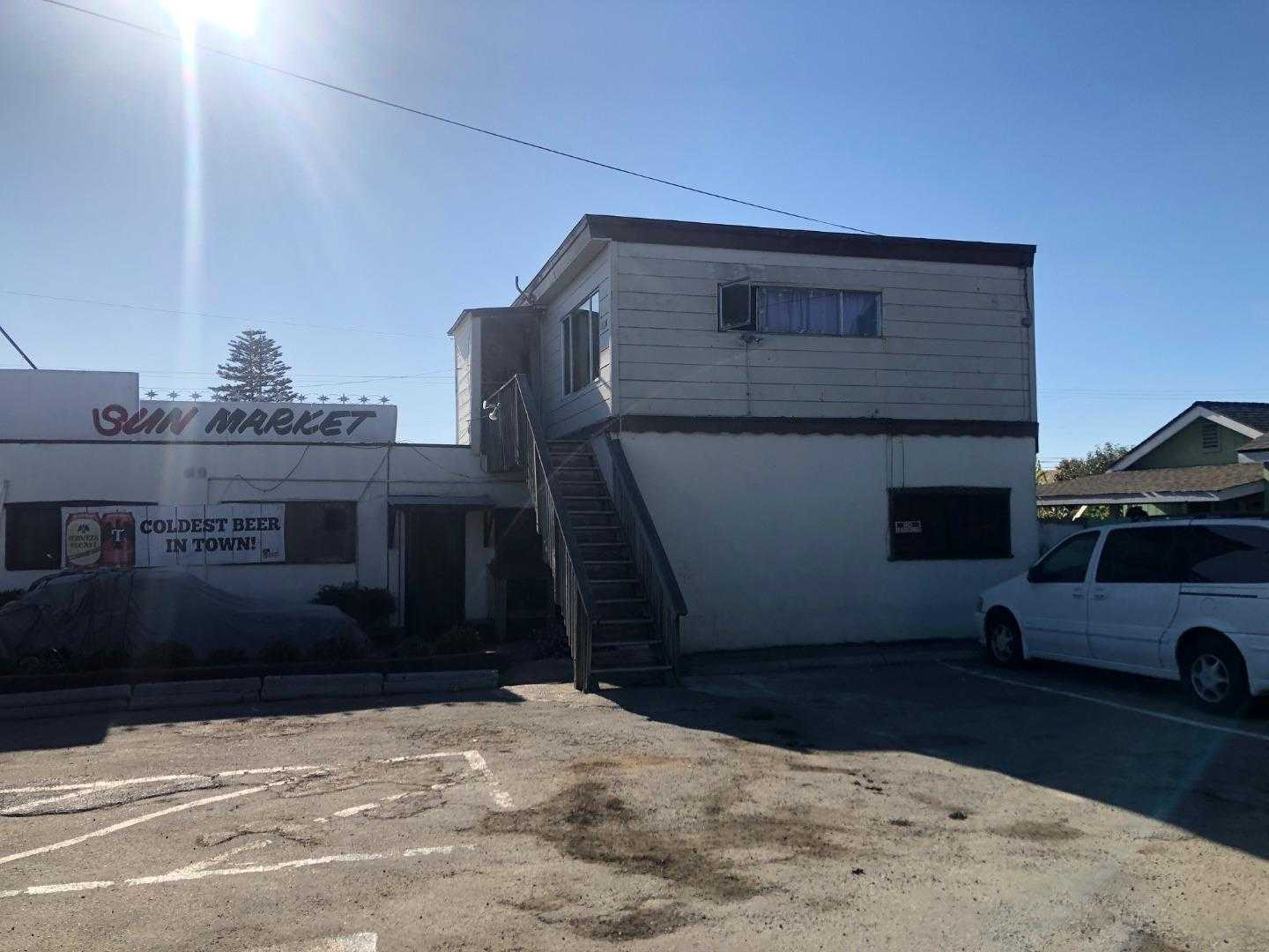 $649,000 - 1Br/1Ba -  for Sale in Salinas