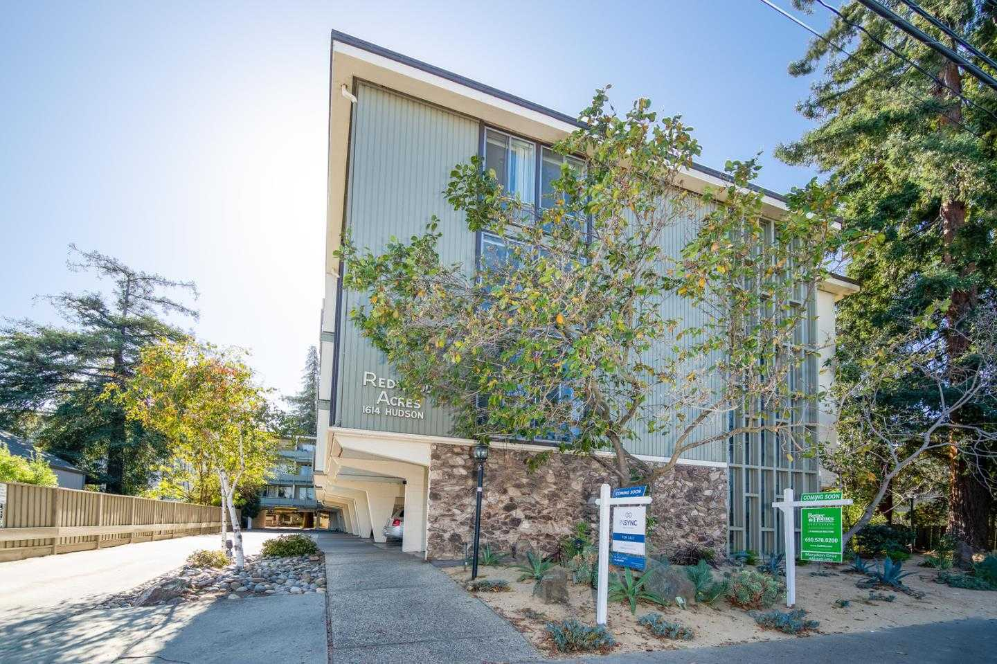 $450,000 - 0Br/1Ba -  for Sale in Redwood City