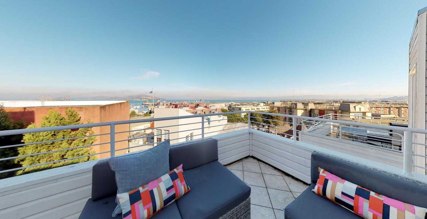 $2,279,000 - 3Br/3Ba -  for Sale in San Francisco