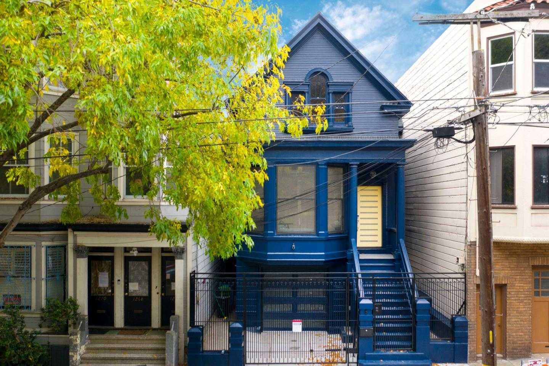 $2,295,000 - 4Br/3Ba -  for Sale in San Francisco