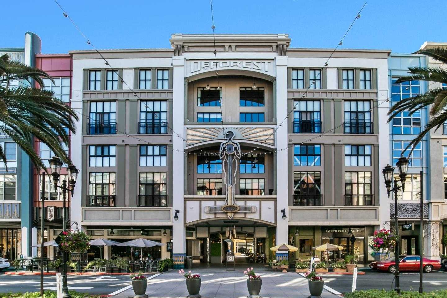 $1,249,000 - 2Br/2Ba -  for Sale in San Jose