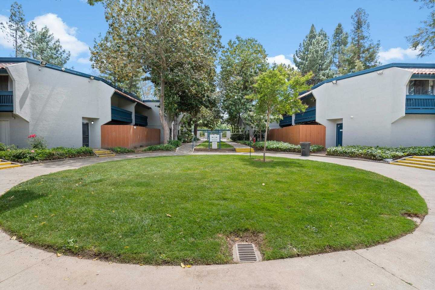 $370,000 - 2Br/1Ba -  for Sale in Livermore