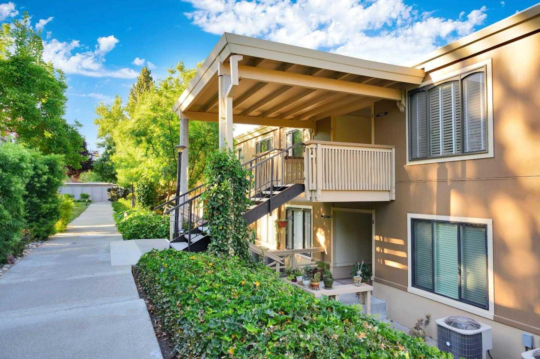$525,000 - 2Br/1Ba -  for Sale in Walnut Creek