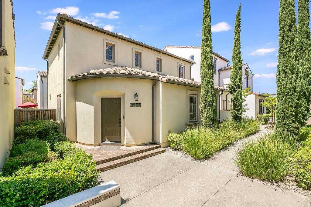 1400 Dahlia Loop San Jose, CA 95126
