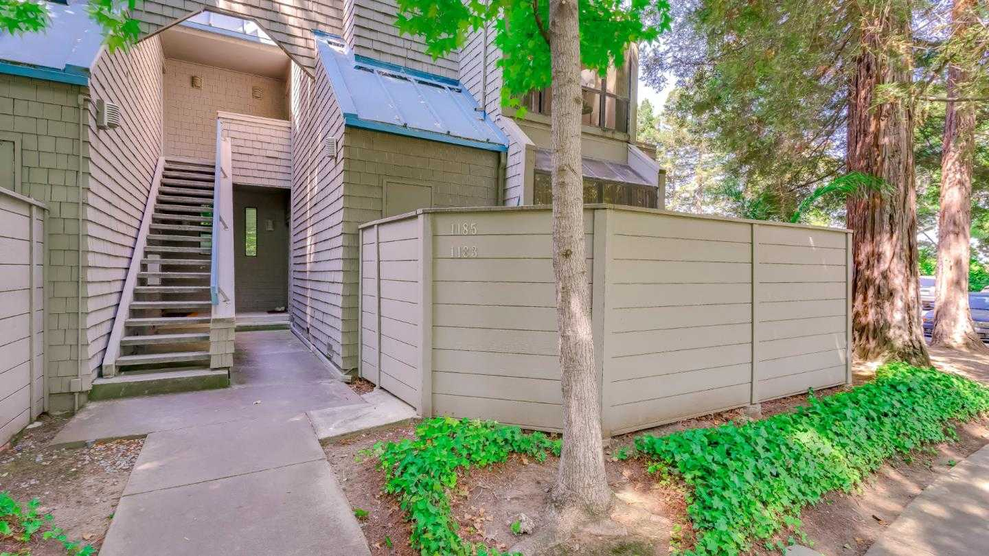 $549,000 - 2Br/1Ba -  for Sale in San Jose