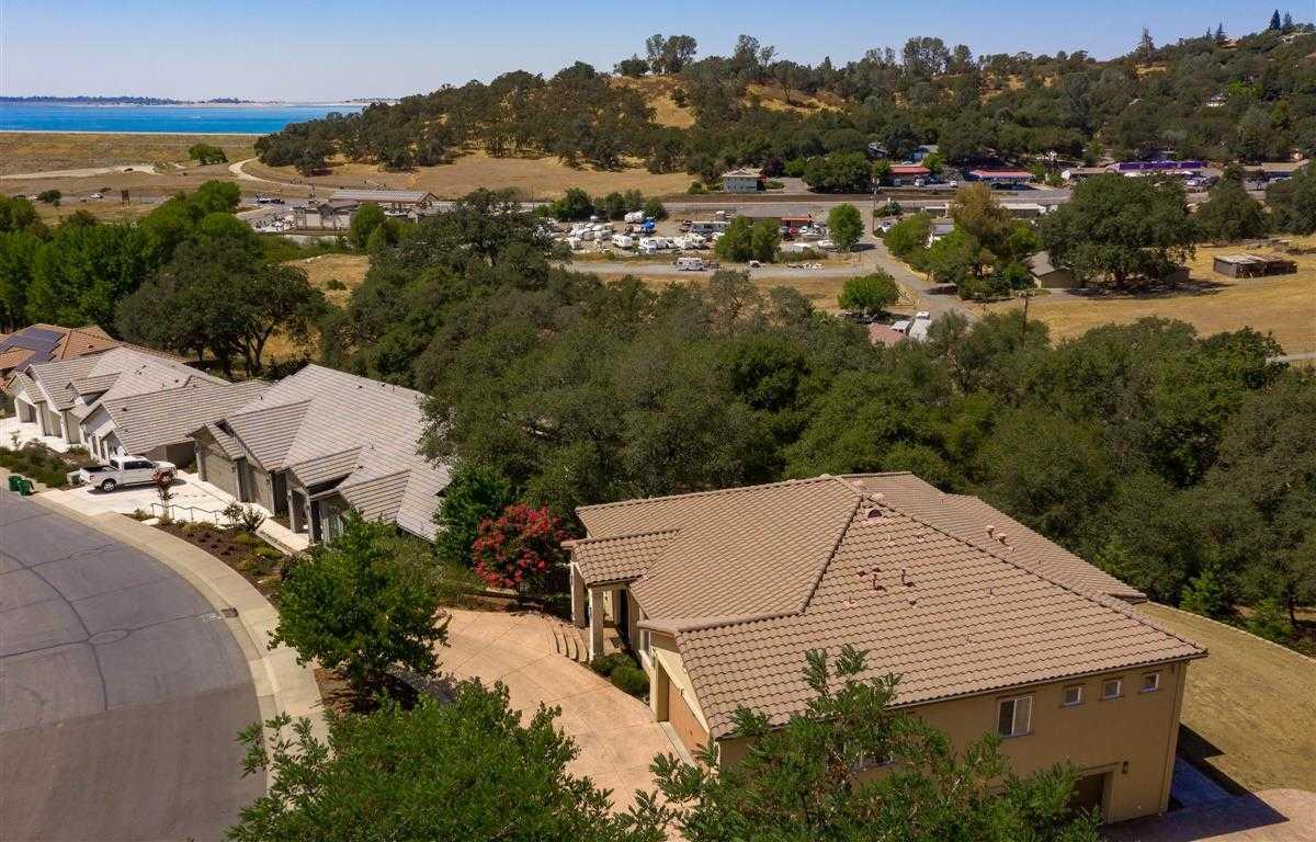 $1,275,000 - 5Br/5Ba -  for Sale in El Dorado Hills