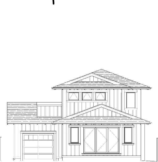 $1,195,000 - 2Br/3Ba -  for Sale in Capitola