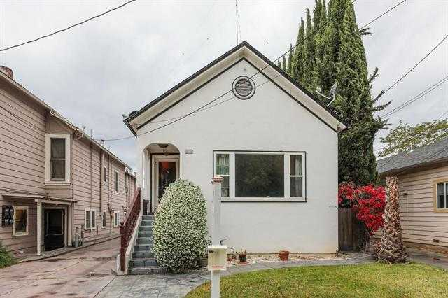 $1,088,888 - 5Br/4Ba -  for Sale in San Jose