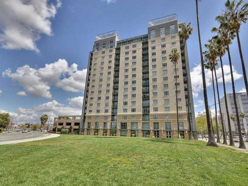 $559,000 - 1Br/2Ba -  for Sale in San Jose