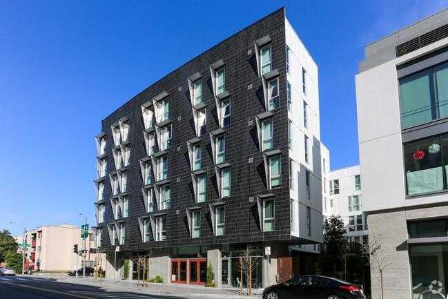 $620,000 - 0Br/1Ba -  for Sale in San Francisco