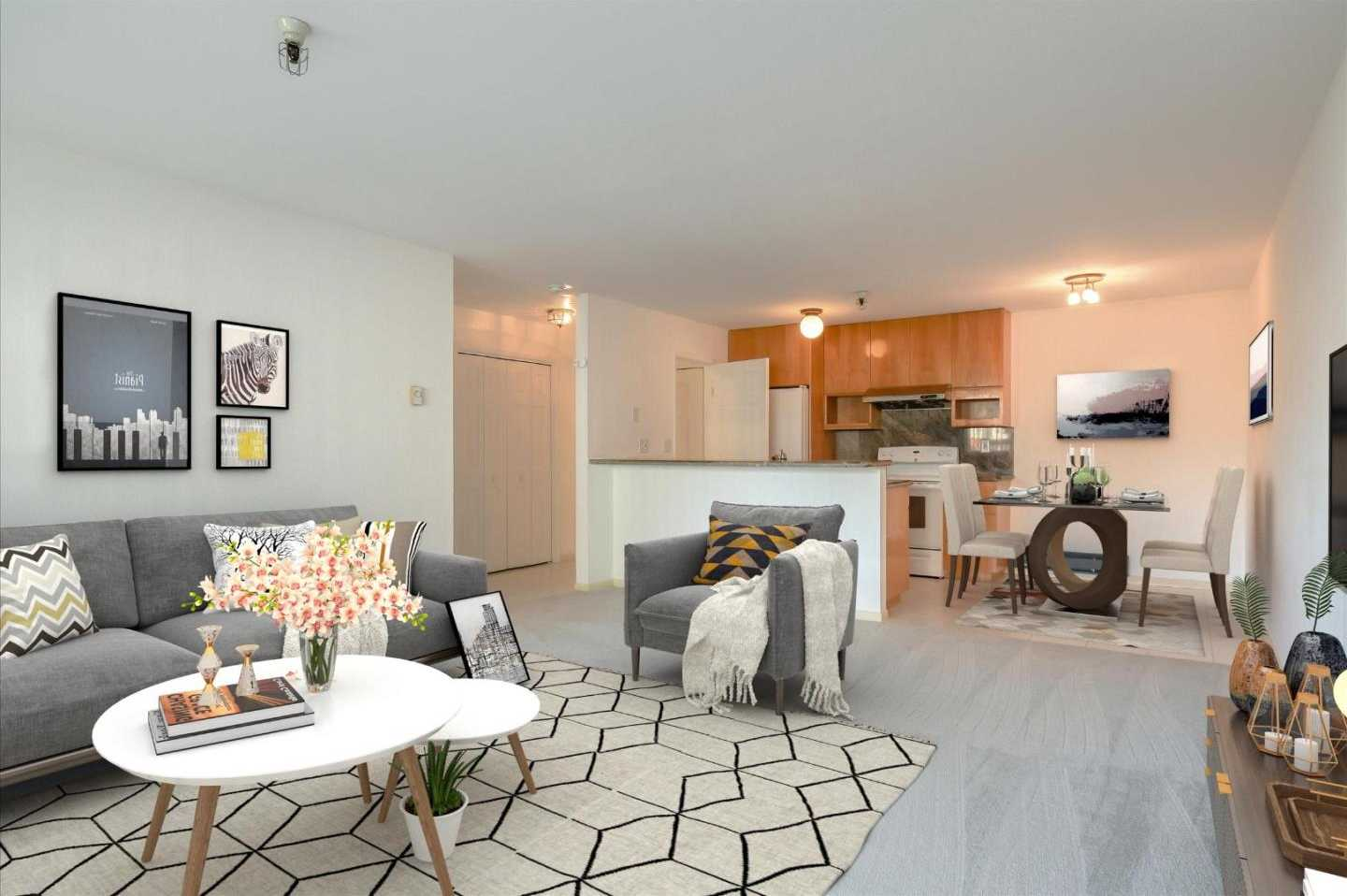 $599,888 - 1Br/1Ba -  for Sale in South San Francisco