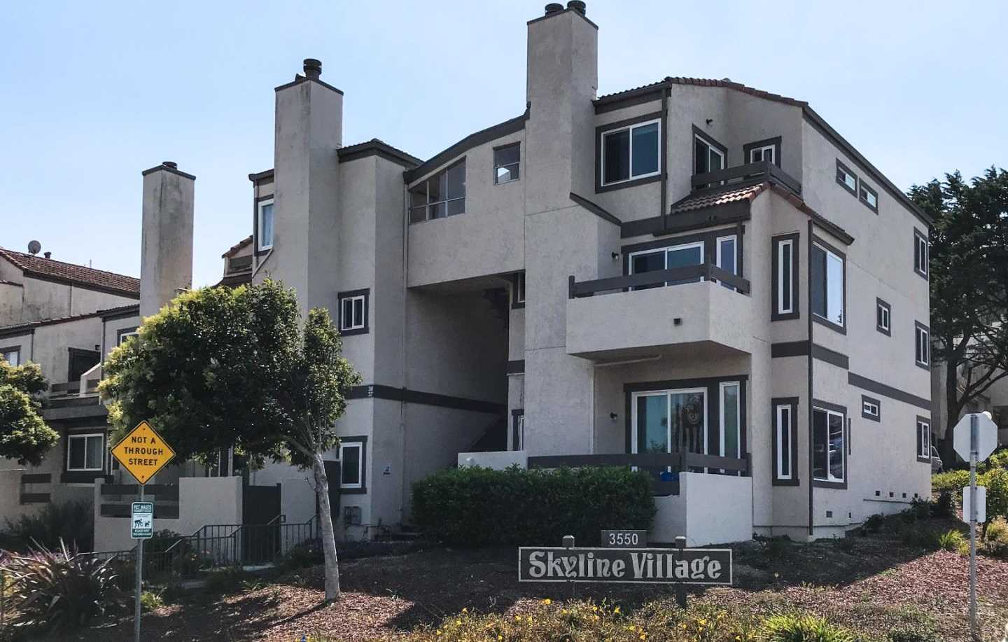 $849,000 - 3Br/3Ba -  for Sale in South San Francisco