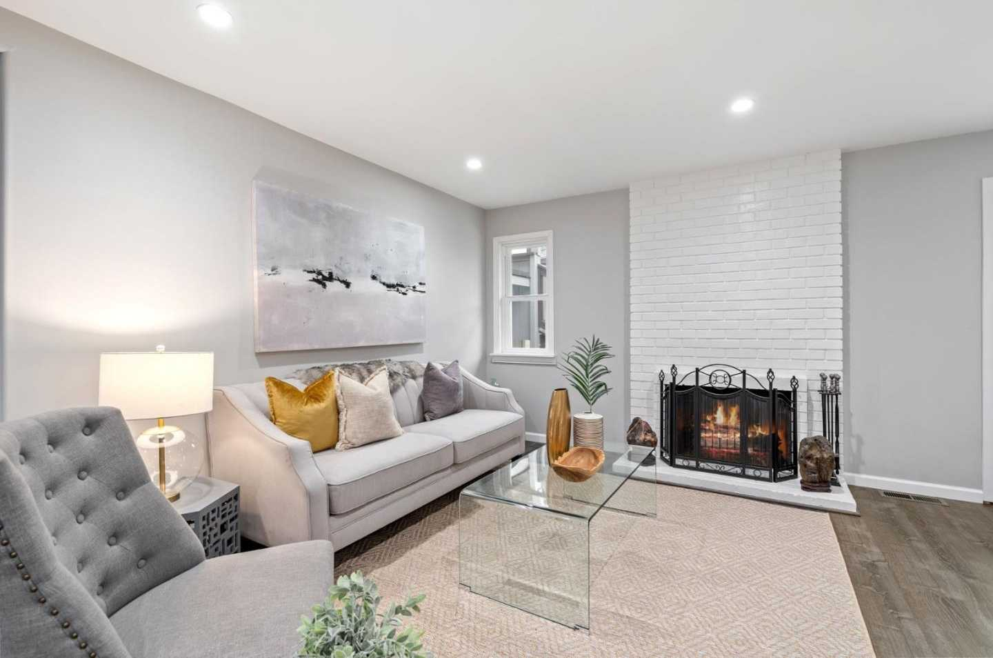 $1,498,000 - 3Br/3Ba -  for Sale in South San Francisco