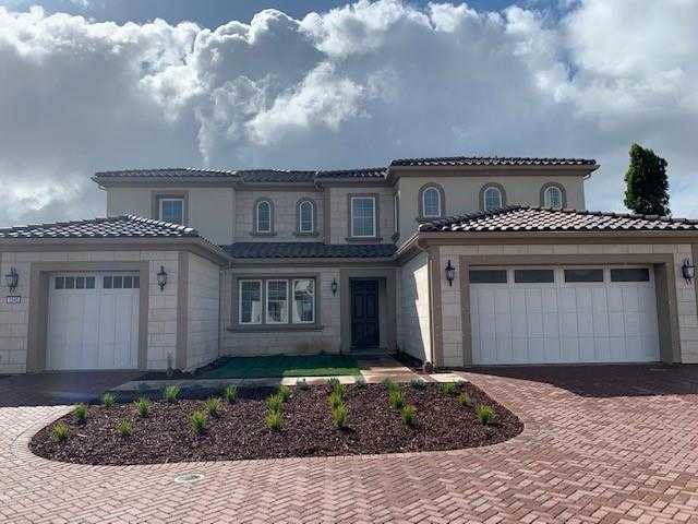 $1,999,999 - 4Br/5Ba -  for Sale in Morgan Hill
