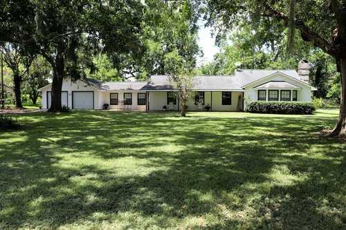 $334,900 - 3Br/2Ba -  for Sale in A0020 Sf Austin Wild Peach, Brazoria